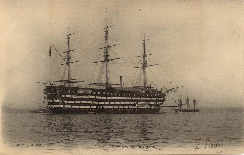 bateaux marin chapalain valmy  g u00e9n u00e9alogie jos u00e9 chapalain