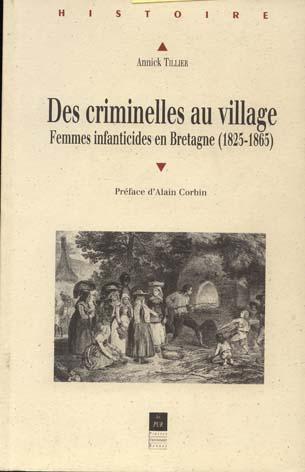 http://jose.chapalain.free.fr/criminelles_village_recto-vign.jpg